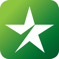 st-share-logo-star