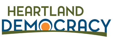 Heartland Democracy
